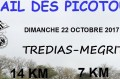 Affiche_Trail - Copie.jpg